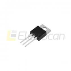 Transistor IRFB4115PBF
