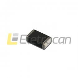 Resistor SMD 33R