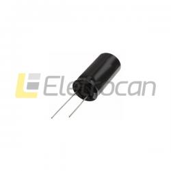 Capacitor 2200UF 35V