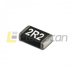 Resistor SMD 2R2 1206