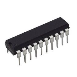 Circuito Integrado - GAL16V8 D-15LP