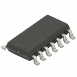 circuito integrado Cmos 74HC03D
