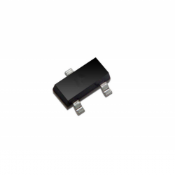Transistor FMMT 619