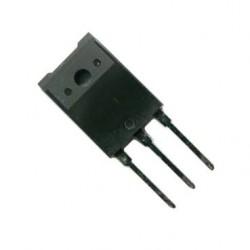 Transistor BU 808DFI/X