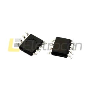 Circuito Integrado - CD4066 SMD SSOP-14