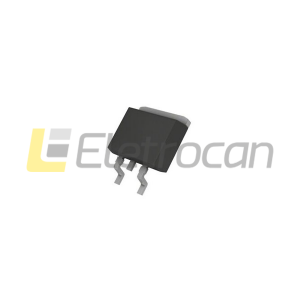 Transistor ME15N10-G M549-2