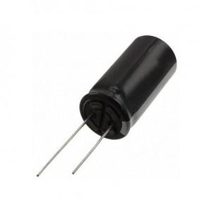 Capacitor Elet. 2200 16v