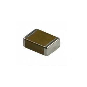capacitor 100 NF 100NF SMD 1206