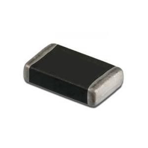 Resistor SMD 0R
