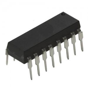 Circuito Integrado CD74HC259E