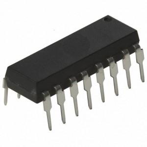 mc14175bcpg-ci logico dip 16p DIP
