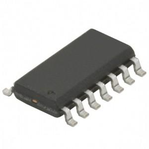 Circuito Integrado UC3843D SMD