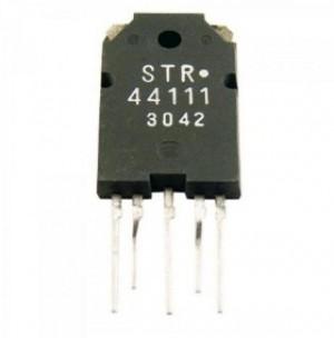 Circuito Integrado STR44111 SANKEN