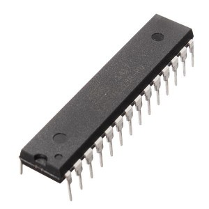 CY62256LL-70PC DIP 28 PINOS