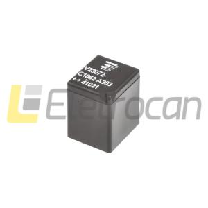 Rele Pcb V23072C1062A303