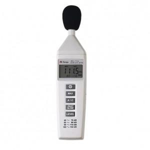 MSL-1325A Decibelímetro Digital