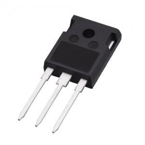 transistor IXTH36N50P