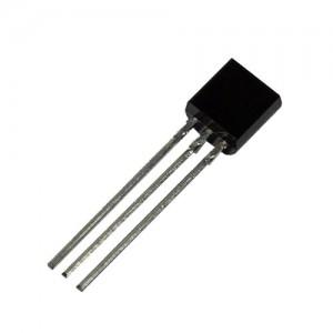 Transistor 2N4403