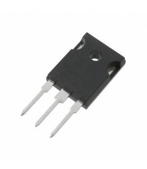 Transistor 2SD 2499
