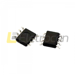 Circuito Integrado - CD4066 SMD SSOP-14