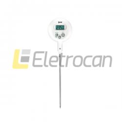 Termometro digital de haste HK-T363