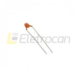 Capacitor 1,5NF 50v 1.5 1,5 nf  152