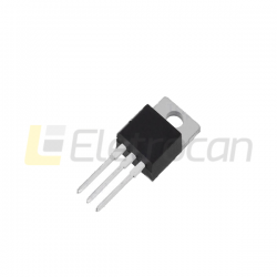 Transistor MBR20100