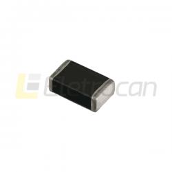 Resistor SMD 100R