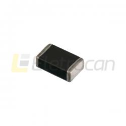 Resistor de 0.05r 0,05r smd
