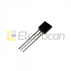 Transistor c33740 W 86