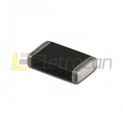 Resistor r050 0.05 ohm smd