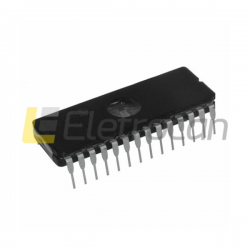 Circuito integrado M27C512 10F1 B8801