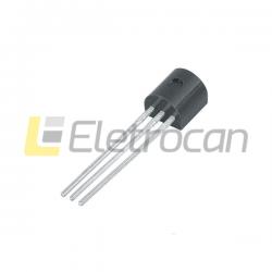 Transistor MPSA92 B331 A92