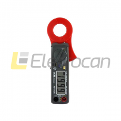 Alicate digital AD-7700
