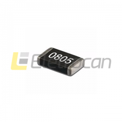 Resistor SMD 220R 0805