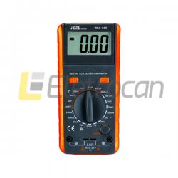 Medidor RLC Digital RLC-320
