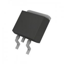 TRANSISTOR NTD20N06LT4G MOSFET 60V 20A D