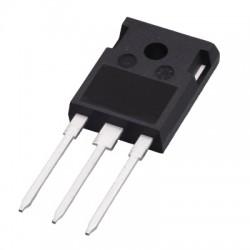 Transistor BU 2508AF PHILIPS