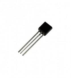 Transistor BC 549