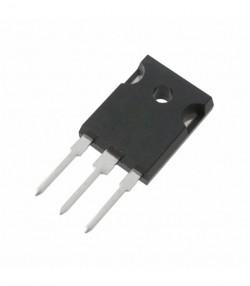 Transistor 2SD 1710