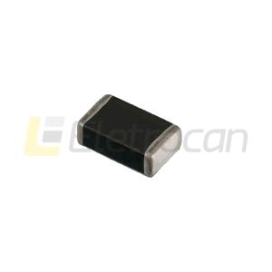 Resistor SMD 2R2 2512 GRANDE