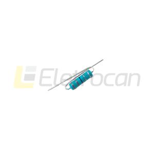 Resistor 22r 3w