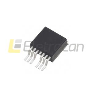 Circuito integrado IPS521S SMD