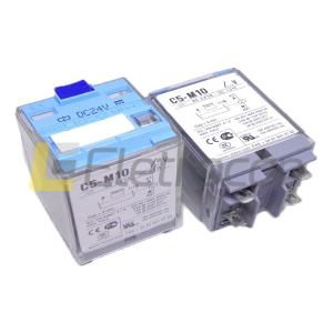 Rele C5-X10D/DC48V releco