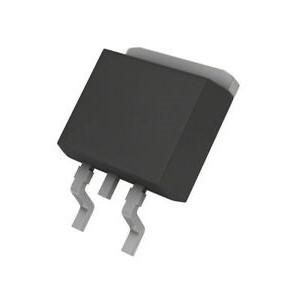 Transistor IRFS4227TRLPBF
