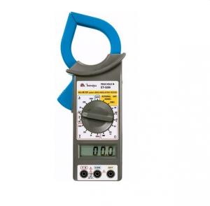 Alicate amperimetro digital ET 3200 1000