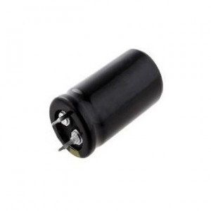 Capacitor 1000UF 100V 22X30 SNAP IN