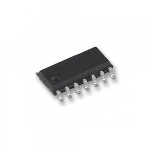 Circuito Integrado Logico 74HC86A