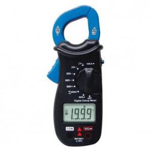ET-3100 ALICATE AMPERIMETRO DIGITAL