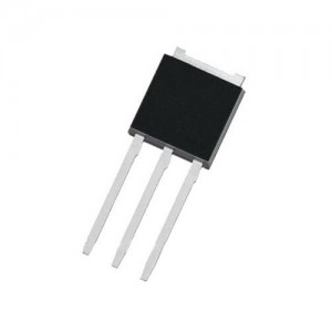 Transistor IRLU024NPBF 17A 55V